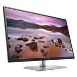 HP 32s 2UD96AA monitor Cene