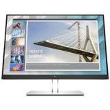 HP 9VJ40AA 24 IPS 1920x1200 60Hz 5ms monitor  Cene