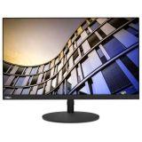 Lenovo ThinkVision T27p-10 61DAMAT1EU 4K Ultra HD monitor Cene