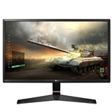 LG 27MP59G-P IPS monitor Cene