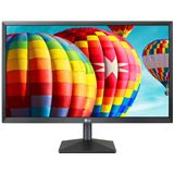 LG 24MK430H-B monitor Cene