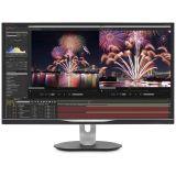 Philips 328P6VUBREB/00 4K Ultra HD monitor