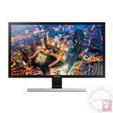 Samsung LU28E590DS, LED, 16:9, 3840x2160, 1ms, 370cd/m2, 1000:1, HDMI/DP monitor Cene