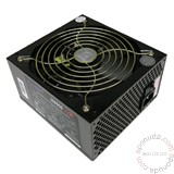 LC Power SILENTGIANT 560W LC6560 GP3 v2.3 napajanje Cene