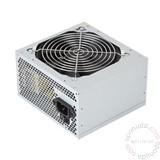 Ms Industrial MS PLATINUM 500 v5 ATX 2.31 PPFC napajanje napajanje Cene