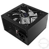 Raidmax 500W RX-500XT 12cm fan/do 80% napajanje Cene