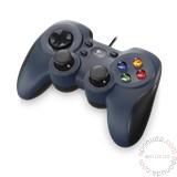 Logitech F310 gamepad Cene