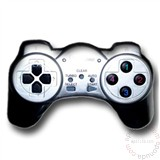 Gembird JPD-Digitalpad gamepad Cene