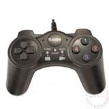 S Box GP709 gamepad Cene
