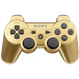 Sony dualshock 4 wireless controller ps4 ps4 gold gamepad Cene