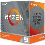 AMD Ryzen 9 3950X procesor Slike
