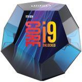 Intel Core i9-9900K Coffee Lake 8-Core 3.6 GHz (5.0 GHz Turbo) LGA 1151 procesor