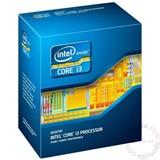 Intel i3 3220 procesor Cene