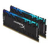 Kingston DIMM DDR4 16GB (2x8GB kit) 3200MHz HX432C16PB3AK2/16 HyperX XMP Predator RGB ram memorija Cene