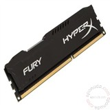 Kingston DDR3 4GB 1866MHz HyperX Fury Black CL10 HX318C10FB/4 ram memorija Cene