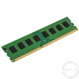 Kingston 8GB 1600MHz DDR3 CL11 DIMM 1.35V KVR16LN11/8 ram memorija Cene