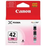 Canon CLI-42 PM ketridž Slike