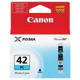 Canon CLI-42 PC ketridž Slike