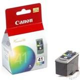 Canon CL-41 ketridž Cene