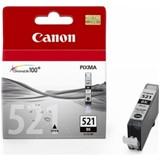 Canon CLI-521Bk ketridž