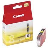 Canon CLI-8Y ketridž Cene