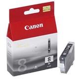 Canon CLI-8Bk ketridž Cene