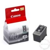 Canon PG-40 BLACK ZA IP1600 IP2200 ketridž Cene