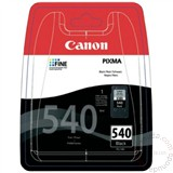 Canon PG-540 ketridž Slike
