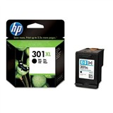 HP 301XL (CH563EE) Black ketridž Cene