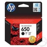 HP CZ101AE BLACK No.650 ketridž Cene