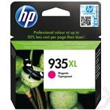 HP C2P25AE ketridž Cene