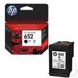 HP F6V25AE ketridž Cene