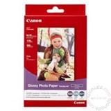 Canon Foto papir  GP-501 4x6 10sh papir Cene