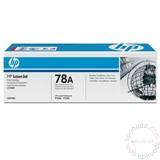 HP CE278A toner Cene
