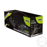 MS Industrial Zamenski toner za HP 13A Q2613A Crni toner Cene