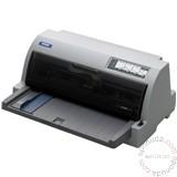 Epson LQ690 štampač Cene