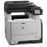 HP Laserjet M521dn A8P79A štampač Cene