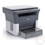 Kyocera FS-1020MFP laserski štampač Cene