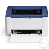 Xerox Phaser 3020bi laserski štampač Cene
