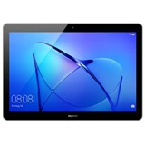 Huawei MEDIAPAD T3 10'' (SIVA) tablet pc računar Slike