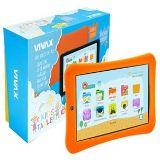 Vivax TPC-705 Kids tablet Cene