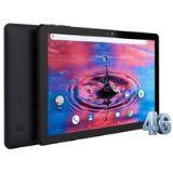 Vivax TPC-102 4G tablet Slike