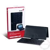 Genius LuxePad 9100 Ultra thin Bluetooth Keyboard  Cene