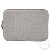 S Box TUM 326-7 W torba za tablet Cene