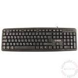 S Box K-14 tastatura Cene
