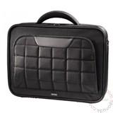 Hama 23287 Notebook torba Sportsline III  Cene