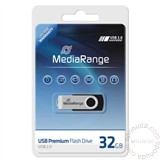 Mediarange 32GB/2.0//MR911/KINA usb memorija Cene