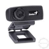 Genius FaceCam 1000x web kamera Cene