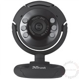 Trust Webcam SpotLight Pro 16428 web kamera Cene