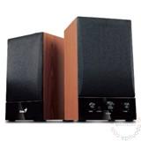 Genius SP-HF1250B zvučnik Cene